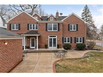 Mansions Rare opportunity to own a landmark home