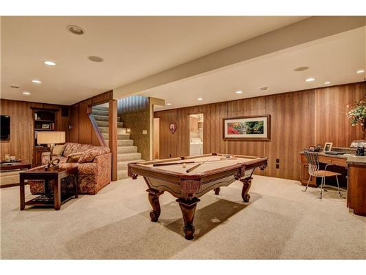 completely remodeled home in hayward luxury real estate