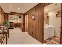 Luxury real estate completely remodeled home in hayward
