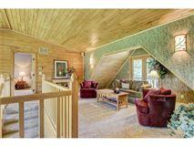 completely remodeled home in hayward luxury properties
