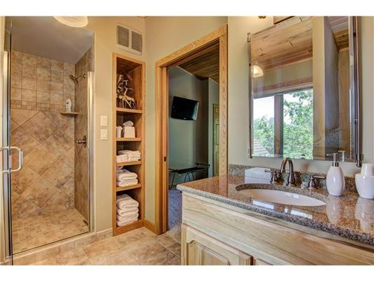 Mansions in completely remodeled home in hayward