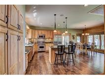 completely remodeled home in hayward luxury homes