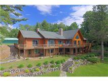 Luxury real estate Long Lake Estate