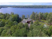 Long Lake Estate luxury real estate