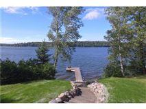 Luxury properties Long Lake Estate