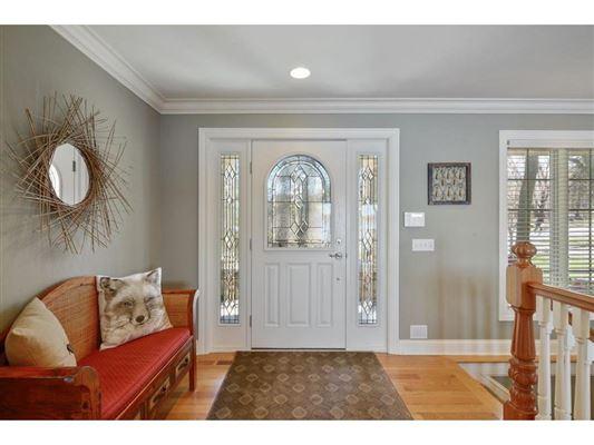 Luxury homes LAKE MINNETONKA PROPERTY