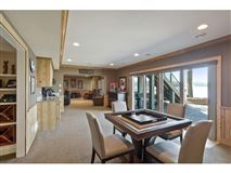 LAKE MINNETONKA PROPERTY luxury homes