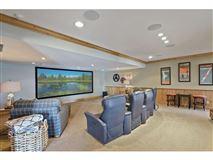 LAKE MINNETONKA PROPERTY luxury real estate