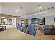LAKE MINNETONKA PROPERTY luxury properties