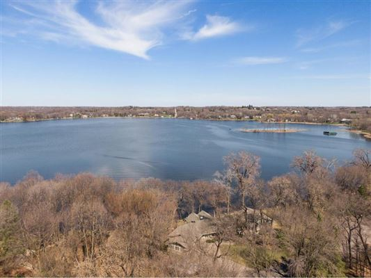 LAKE MINNETONKA PROPERTY luxury properties