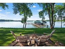 LAKE MINNETONKA PROPERTY luxury real estate