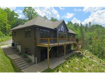 new construction on Long Lake luxury real estate