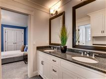 Luxury real estate Extraordinary new construction in edina