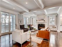 Mansions in Extraordinary new construction in edina