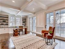 Extraordinary new construction in edina luxury homes