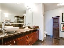 gorgeous views in fantastic mill district location luxury real estate