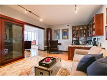 gorgeous views in fantastic mill district location mansions