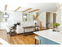 Luxury homes Gorgeous new construction