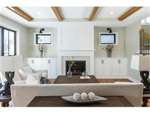Gorgeous new construction luxury real estate