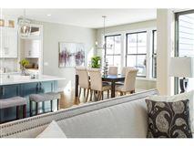 Luxury properties Gorgeous new construction