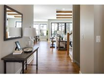 Gorgeous new construction luxury homes