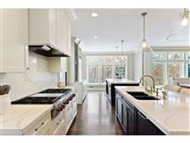 Luxury properties fantastic remodeled Indian Hills property