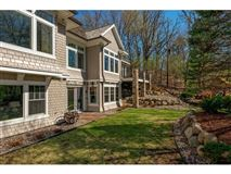 Luxury homes in fantastic remodeled Indian Hills property
