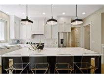 Luxury homes in immaculate new construction luxury town home