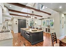 Luxury real estate one of the most admired estates in Edina