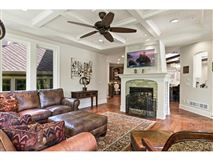 one of the most admired estates in Edina luxury properties