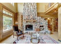 charming home offers lake views luxury properties
