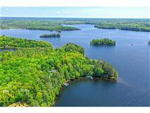 charming home offers lake views luxury homes