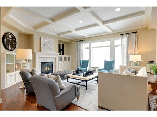 quality and character luxury real estate