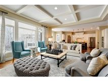quality and character luxury homes
