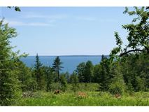 Luxury real estate magnificent 190 acre property