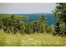 magnificent 190 acre property luxury properties