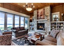 Legacy property on the St. Croix River luxury properties