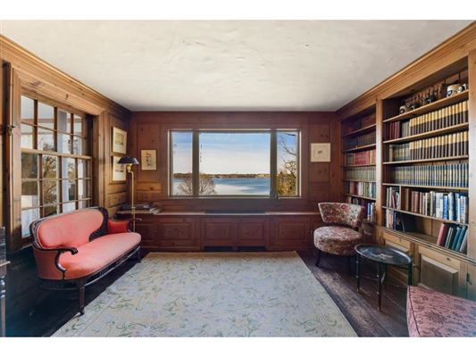 Luxury real estate sprawling 1935 estate