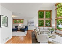 Luxury properties immaculate home