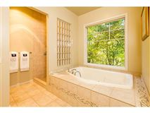 Luxury properties A PREMIERE INDIAN HILLS SETTING