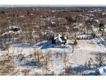 historical Foxglove Farm site luxury real estate