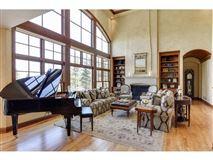 Mansions Extraordinary custom estate