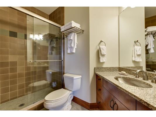 Luxury homes Extraordinary custom estate