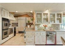 perfect stone andbrick lake estate luxury properties