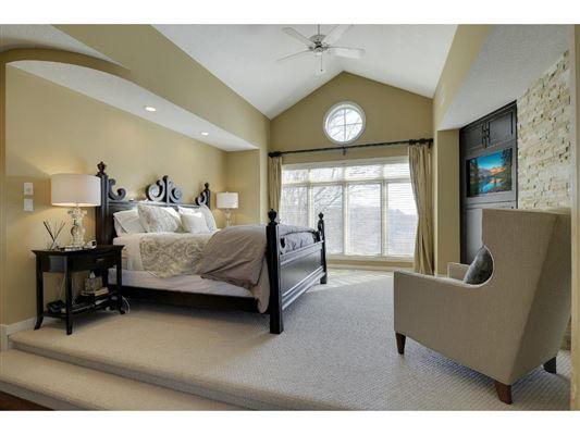 Gorgeous executive home luxury properties