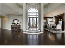 Mansions in Gorgeous executive home