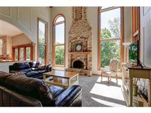 Luxury properties elegant estate