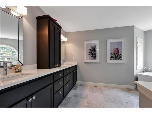 elegant estate  luxury real estate
