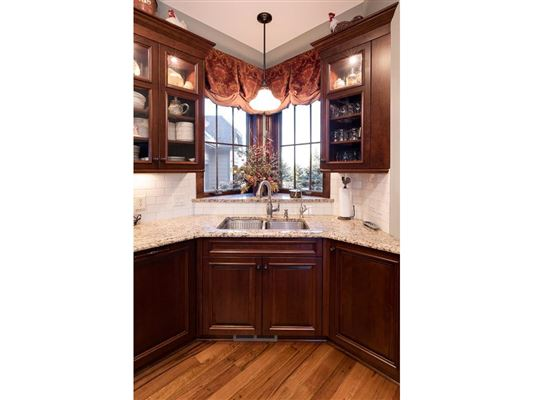 Spectacular Luxury home luxury properties