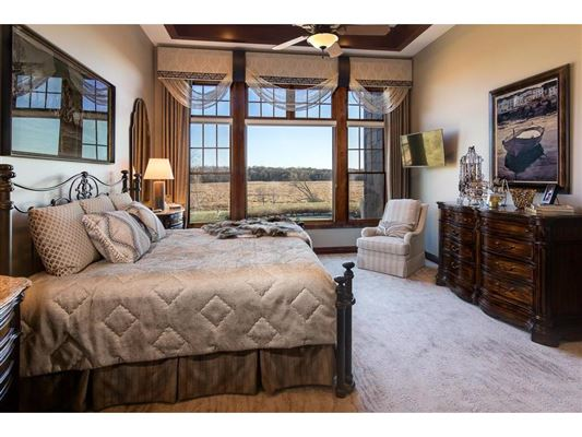 Spectacular Luxury home luxury homes
